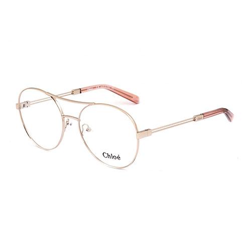 Chloé lunettes