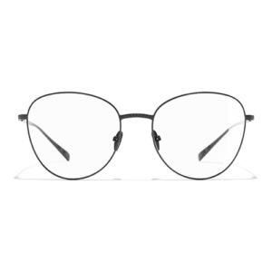 Chanel lunettes