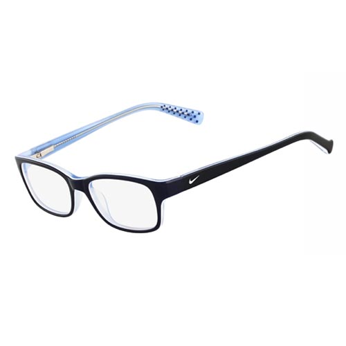 Nike lunettes