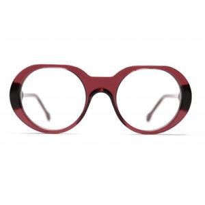 Henau lunettes