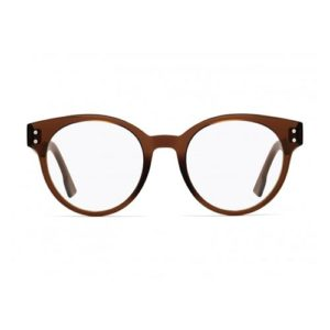 Dior lunettes