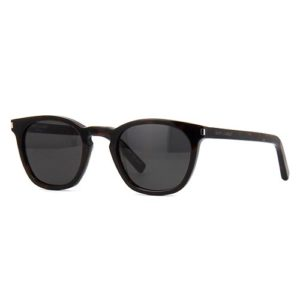 Saint Laurent solaires