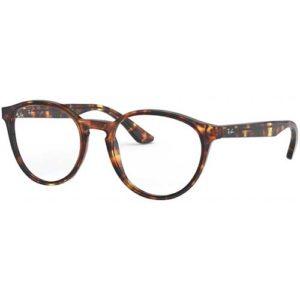 Ray Ban opticien lunettes tournai