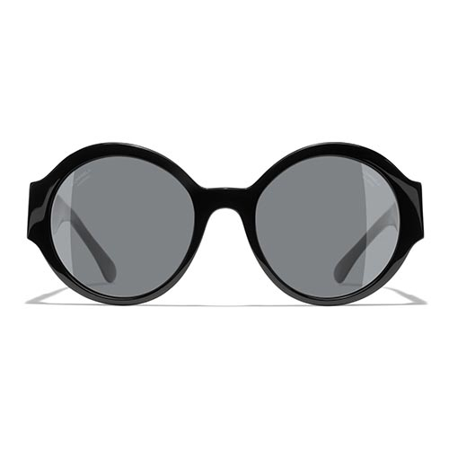 Chanel solaires