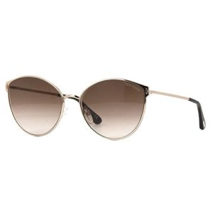 Tom Ford solaires