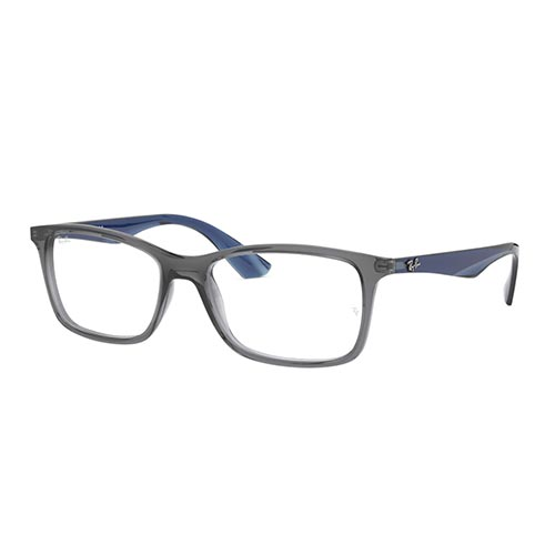 Ray Ban lunettes