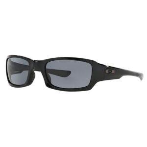 Oakley lunettes