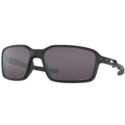 Oakley solaire
