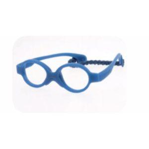 lunettes incassables