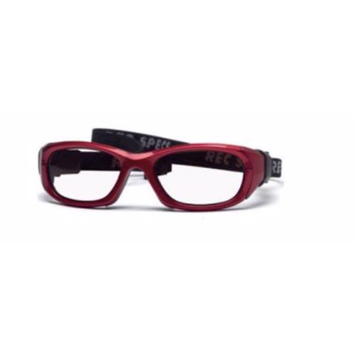 lunettes sport