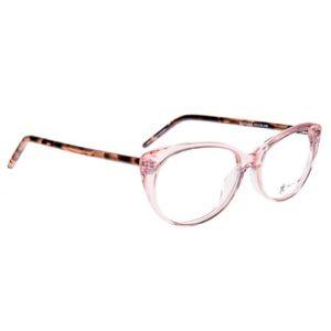 Oko By Oko lunettes