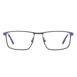 Etnia lunettes