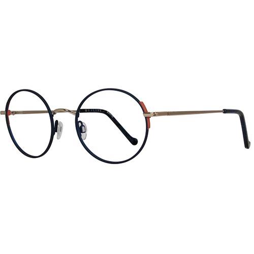 Opaline lunettes