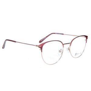 Oko lunettes