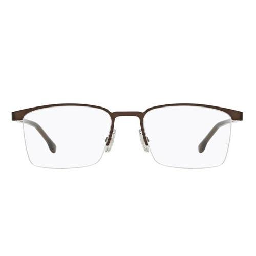 Boss lunettes
