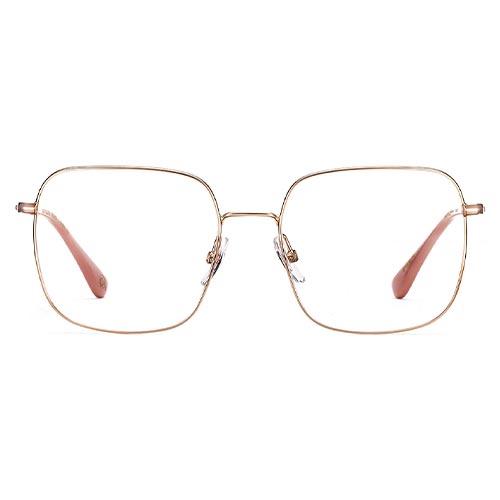 tnia lunettes