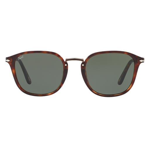 Persol lunettes Tournai opticien solaire