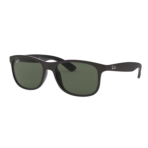 Ray Ban solaire