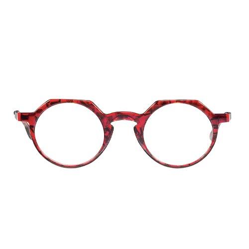 Matttew lunettes