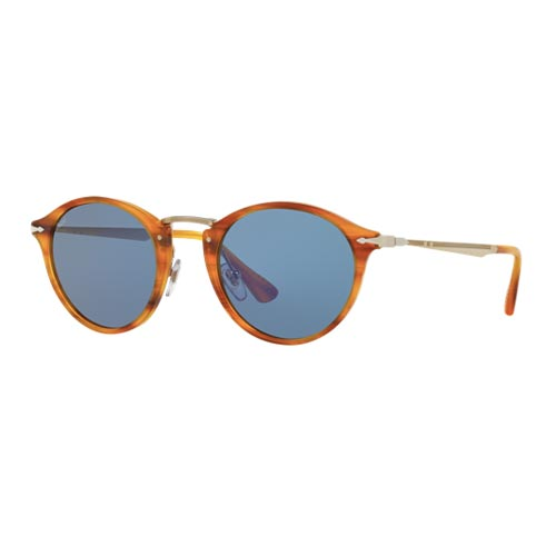 Persol solaire