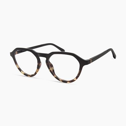 Eco lunettes