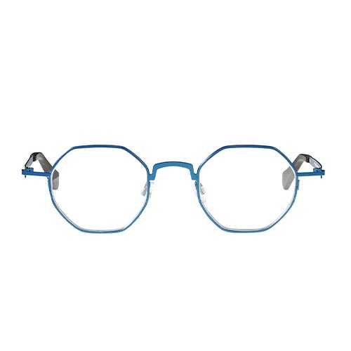 Matttew lunettes créateur tournai Belgique