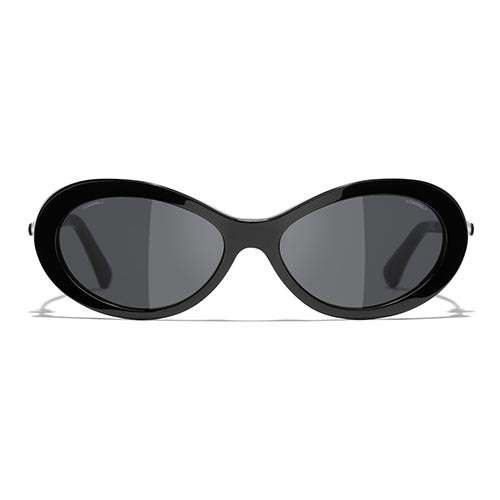 Chanel lunettes solaire