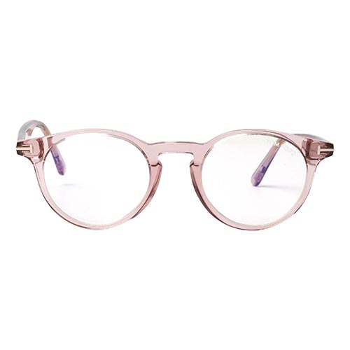 Tom Ford lunettes