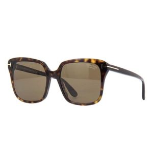 Tom Ford solaire