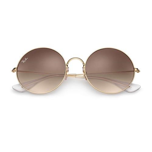 Ray Ban solaires lunettes tournai