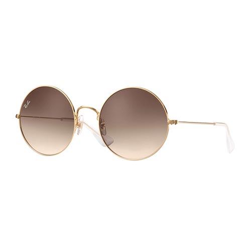 Ray Ban solaire lunettes tournai