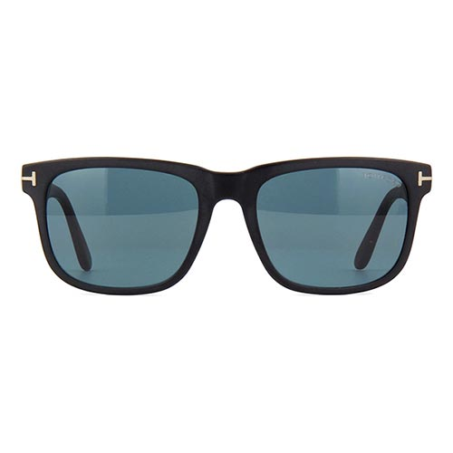 Tom Ford lunettes soleil tournai
