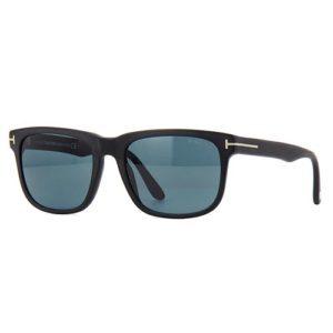 Tom Ford lunettes solaire soleil tournai