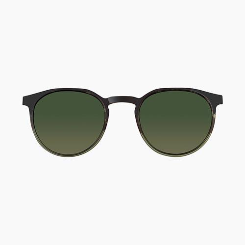 Eco lunettes clip tournai
