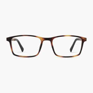 Eco tournai lunettes