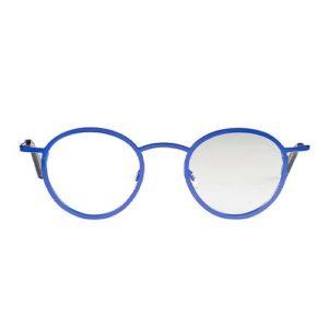 Matttew lunettes tournai