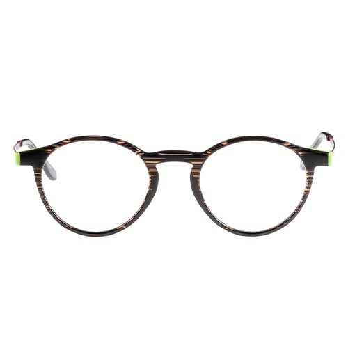Matttew tournai lunettes