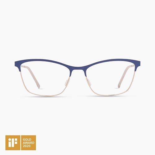 Eco lunettes tournai