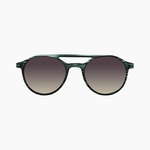Eco tournai lunettes clip
