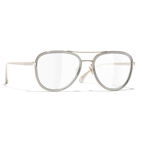 Chanel lunettes optiques tournai