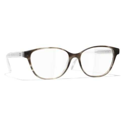 Chanel lunettes tournai