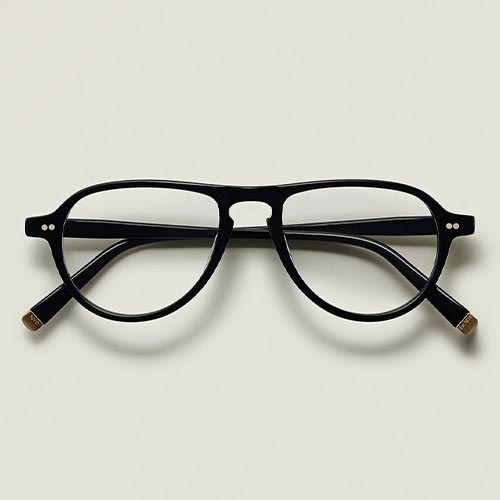 Moscot lunettes tournai