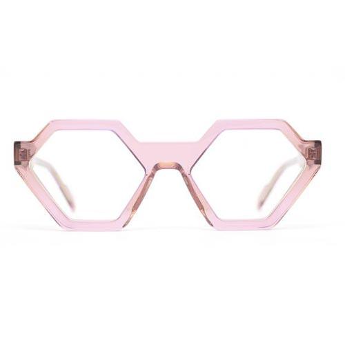 Henau tournai lunettes