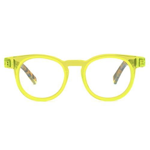Etnia Barcelona lunettes tournai Ibiza