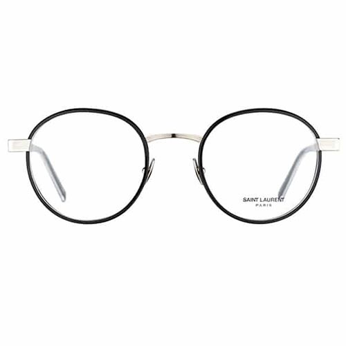 Saint Laurent lunettes Tournai