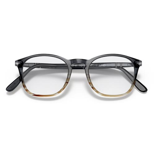 Persol tournai lunettes