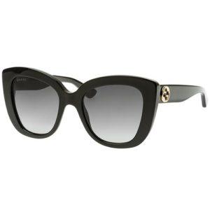 Gucci solaires tournai lunettes