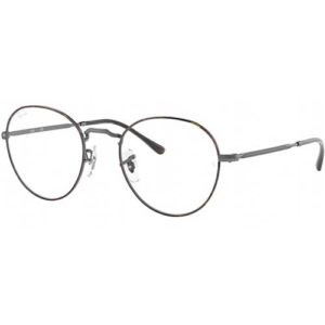 Ray Ban lunettes opticien