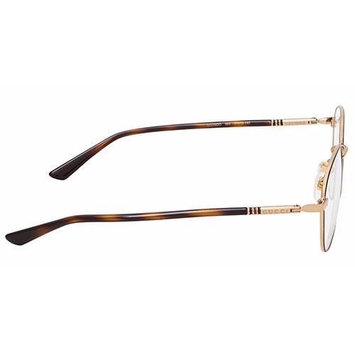 Gucci tournai lunettes