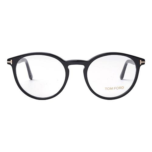Tom Ford lunettes Tournai